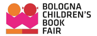 Bologna Children Book Fair